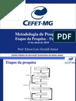 5._Etapas_da_Pesquisa_-_Parte_2.pdf