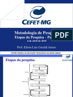5._Etapas_da_Pesquisa_-_Parte_1.pdf