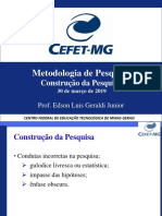 4._Construo_da_Pesquisa
