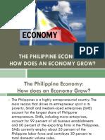 2-The Philippine Economy.ppt