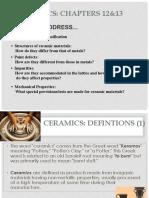 Lecture_Ceramics_2014.pdf