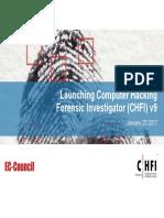 CHFIv9-PMS.pdf