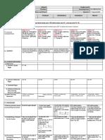 Math-2-DLP-Q1-WEEK-5.docx