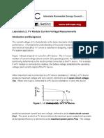 z 4.5-Module-Diagnostics_062913FINAL.pdf