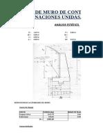 072-98-CG-Normas de Control Interno Para El Sector Publico.
