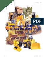 88597997-Maquinaria-Pesada.pdf