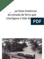 Album de fotografias - Trens Vale do Itajai.pdf