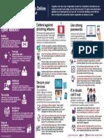 Staff Training Infographic 3