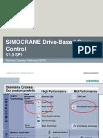 SIMOCRANE_DBSC-201602.pdf