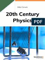 20th-century-physics.pdf