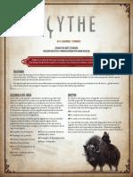 Scythe - Spanish.pdf