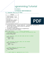 Java_Programming_Tutorial_OOP_Exercises.docx