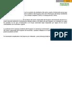 Dialnet-LaCuestionDeLaVoz-3772806
