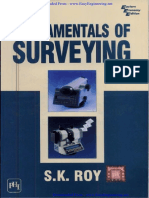 Fundamentals of Surveying by S.K. Roy - civilenggforall- By EasyEngineering.net.pdf
