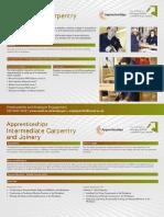 carpentry_intermediate_aprent.pdf