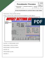 027-08 - Salvar_programas_do_cartão_para_o_CNC FANUC.pdf