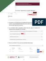 mensajes.pdf