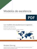 MODELOS DE EXCELENCIA EN LA GESTION.pptx