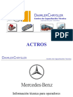 323064129-Actros-2631-1