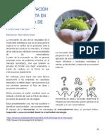 Articulo Innovacion Empresarial 22 y 23