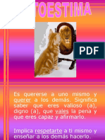 a8d143_PRESENTACIONDEAUTOESTIMAcontarjetadevida.ppt
