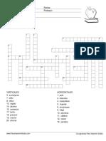 Crucigrama de Sinónimos.pdf