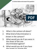 PPT - ENG 10 DISCRIMINATION.pptx