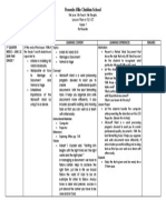 317391674-Lesson-Plan-in-TLE-ICT-Grade-7-1st-Quarter-2.docx