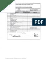 Certificado de Maquina de Soldadr-2