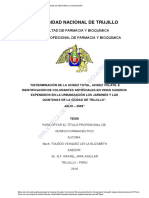 Análisis de Vino.pdf