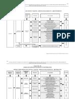 Anexo2 Sistema Costos Gastos.pdf 2