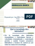 curso-oleo-hidraulica-basica-inacap.pdf