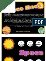 solar-system-activity.pdf