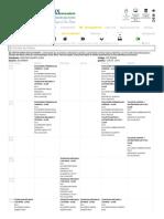 DOC-20190226-WA0000.pdf
