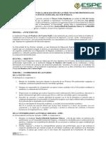 d. Carta de Compromiso Para Sector Público-SGCDI503