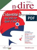 BD122 mag intermédiaire.pdf