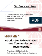 1 Introduction to Information and Communication Technology Studentcopy (1)