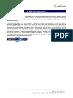 E-MAIL Correo Electrónico Protecc Datos
