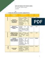 Plan de Postgrado 2019 (Autoguardado)