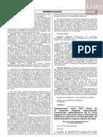 resadmN-219-2019-CE-PJ