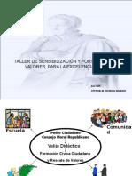 tallerdevalores-110215190359-phpapp01