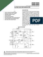 UC3525.pdf