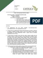 2010.2 Projeto3