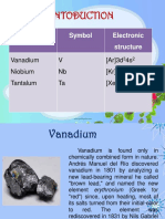 20738_the Vanadium Group