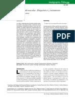 sifilis cardiovascular.pdf