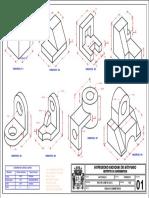 CAD_Intermedio_Lamina01.pdf