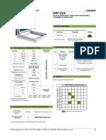 FAKRO_Technical_specification_DRF_DU6.pdf