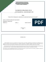 modelo plano anual de ensino.docx