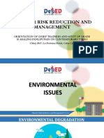 2. AP_Environmental Issues and DRRM_1 May 2017_FINAL