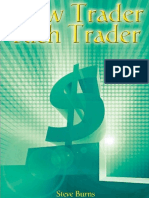 new-trader-rich-trader-how-to-make-money-steve-burns.pdf